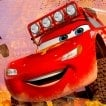 Cars: Extreme Off-Road Rush Game Online kiz10