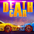 Death Car Game Online kiz10