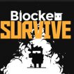 Blocker Survive Game Online kiz10