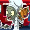 Game The Zombie Foodtruck