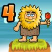 Adam and Eve 4 Game Online kiz10