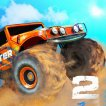 Extreme Offroad Cars 2 Game Online kiz10