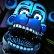 Five Nights at Freddy?s 5: Sister Location Game Online kiz10