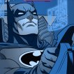 Batman Street Force Game Online kiz10