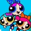 The PowerPuff Girls Dress Up Game Online kiz10