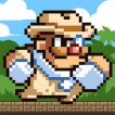 Game Duke Dashington Remastered
