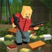 World Z Minecraft Game Online kiz10