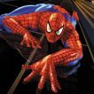 Spider Man 64 Game Online kiz10