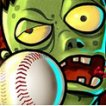 Game Balls vs Zombies
