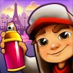 Subway Surfers Online Game Online kiz10