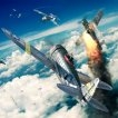 Air Wars 2 Game Online kiz10