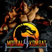 Mortal Kombat 4 Game Online kiz10
