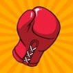 Big Shot Boxing Game Online kiz10