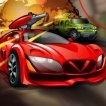 Spy car Game Online kiz10