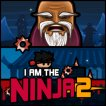 I am the Ninja 2 Game Online kiz10