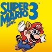 Super Mario Bros 3 Game Online kiz10