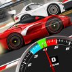 Super Racing GT Drag Pro Game Online kiz10