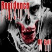 Residence Of Evil Game Online kiz10