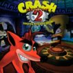 Crash Bandicoot 2 - Cortex Strikes Back Game Online kiz10