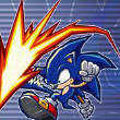 Sonic Street of Rage Game Online kiz10