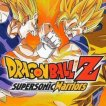 Play game online Dragon Ball Z: Super ..