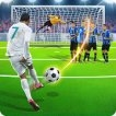 World Soccer 2018 Game Online kiz10