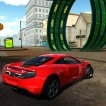 City Stunts Game Online kiz10