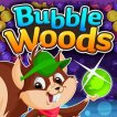 Bubble Woods Game Online kiz10