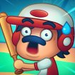 Baseball Hero Game Online kiz10