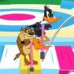 Plaj Pogo- Disney Yıldızları