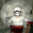 Jeff The Killer Horrendous Smile Game Online kiz10