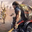 Bike Riders 3: Road Rage Game Online kiz10
