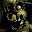 Five Nights at Freddys: Aftons Nightmare Game Online kiz10