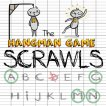Play game online The Hangman Game Scr ..