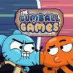 The Gumball Game Game Online kiz10
