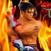 Play game online Tekken 3