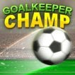 Goalkeeper Champ Game Online kiz10