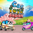Car Toys Japan Season 2 Game Online kiz10