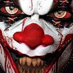 Slender Clown be Afraid of it Game Online kiz10
