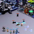 Wars of Worlds Game Online kiz10