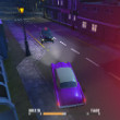 Parking Fury 3D : Bounty Hunter Game Online kiz10