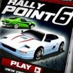 Rally Point 6 Game Online kiz10