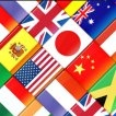 Flags Quiz Game Online kiz10