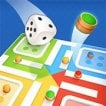 Ludo Legend Game Online kiz10