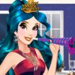 Belles Night Party Game Online kiz10