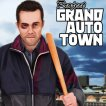 Project Grand Auto Town Game Online kiz10