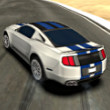 Drift Car Driving Game Online kiz10