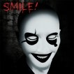 Smile! Game Online kiz10