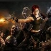 Zombie Apocalypse: Survival War Z Game Online kiz10