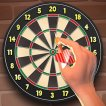 Darts Club Game Online kiz10